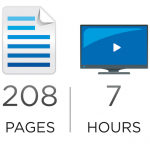 OYP pages hours icon