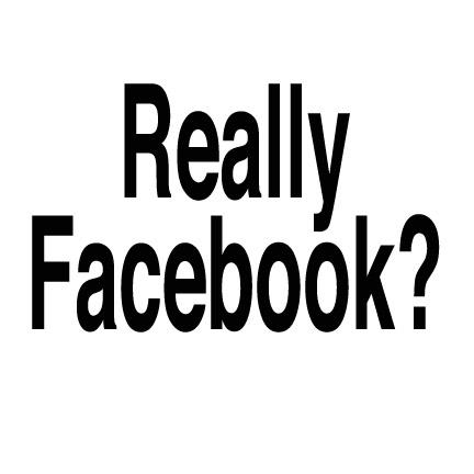 ReallFcebook