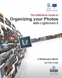 OYP Book cover