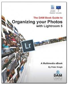 Organizing_Your_Photos_500px