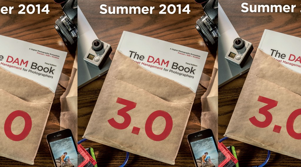 DAM Edition 3.0 Postcard.indd