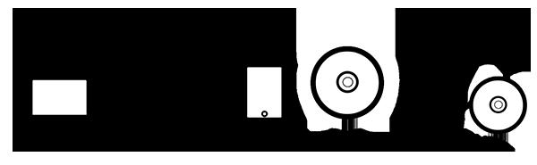 PDF, EPUB, DVD, BOOK DVD Formats 600px